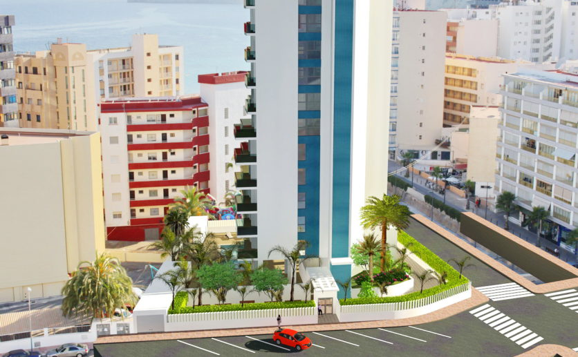 AC531-7-new-construction-for-sale-luxury-property-apartment-in-calpe-alicante-costa-blanca-elena-hills
